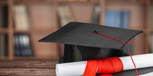 Выпускникам помогут с трудоустройством?