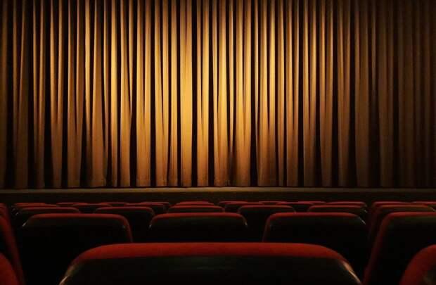 Театр-студия «Триптих» при культурном центре «Салют» представит онлайн-спектакль по Чехову