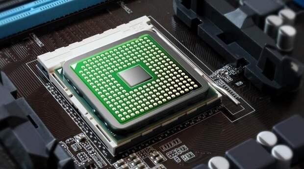 Специфика выбора процессора для компьютера