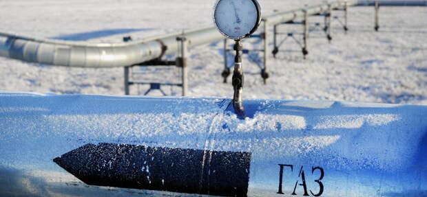 «Рождество в холодных квартирах». Что ждет Европу без российского газа?