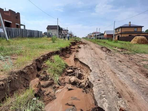 Воткинск после непогоды, досрочная победа «Зенита» и бубонная чума в Китае: что произошло минувшей ночью