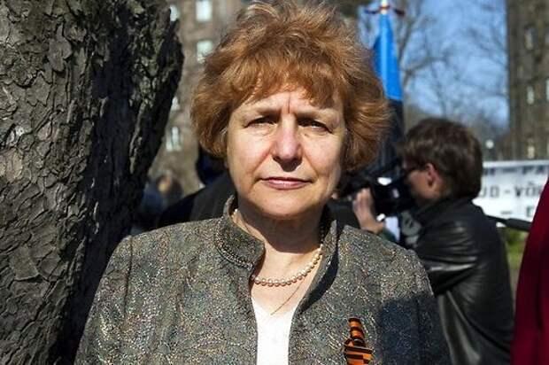 Ночь Украины в блоге. В Европе уже начали примерять на себя бандеровский террор и... ахать