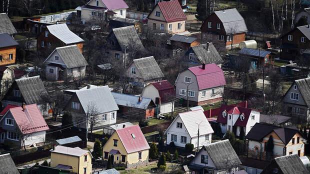 «Востребованная мера»: правительство расширило программу «Семейная ипотека» на строительство частных домов