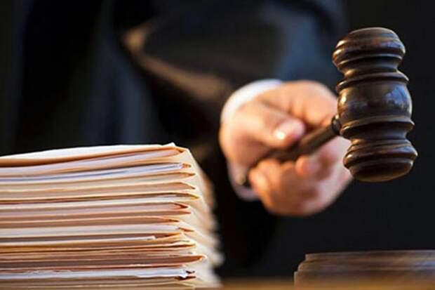 Может ли юридическая безграмотность быть оправданием пропуска срока принятия наследства? Верховный Суд знает