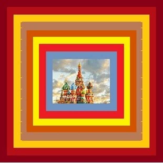 Девять геополитических особенностей России