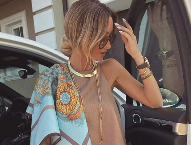 10 стильных аксессуаров, которые обязательно должны быть в гардеробе модницы