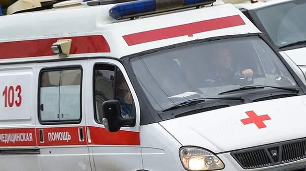 Хабаровская семья с ребенком попала в больницу из-за «лечения» паразитами