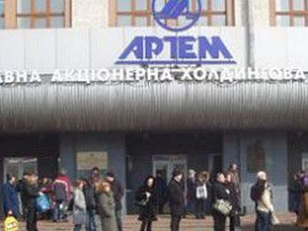 Новость на Newsland: Пациент мёртв. Вторая смерть украинской оборонки