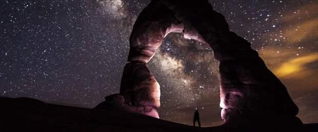 Данные Хаббла подтвердили существование галактик без темной материи