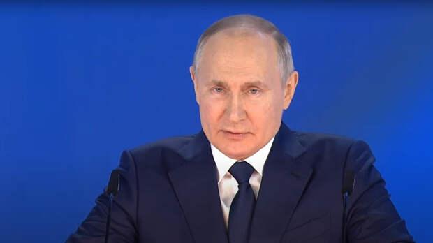 Песков заявил о завершении переговоров Путина и Лукашенко