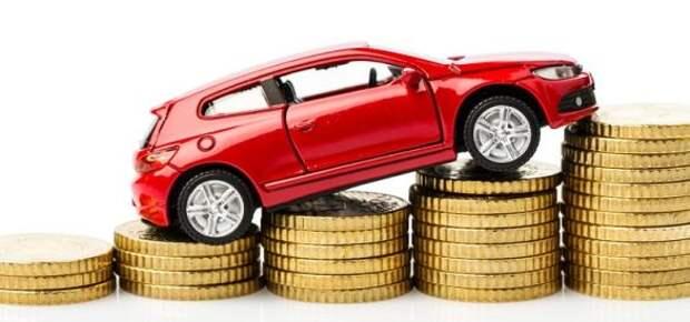 Выкуп авто – быстро и выгодно для вас