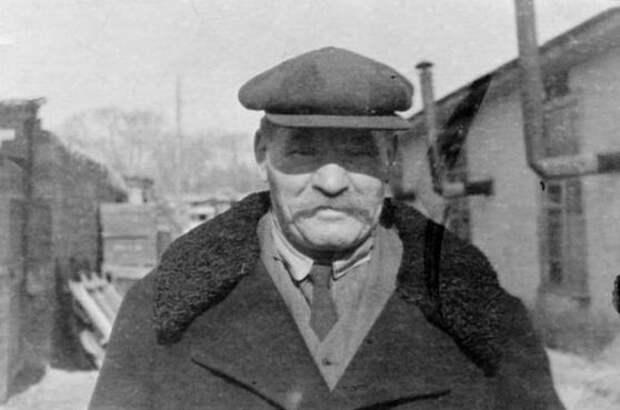 Что за должности предлагал Вермахт Ивану Поддубному? И как он ответил