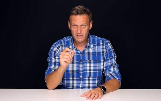 «Высшая степень наглости»: поляки о желании РФ расследовать дело Навального
