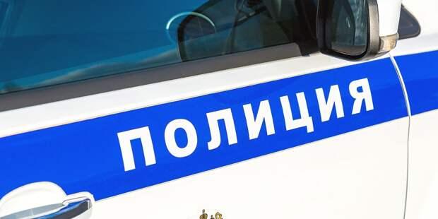 В Красноярском крае произошла авария: есть погибшие
