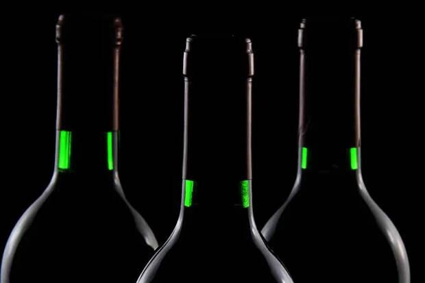 Коварный враг: как алкоголь на самом деле влияет на организм