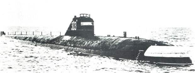 Советский Атом