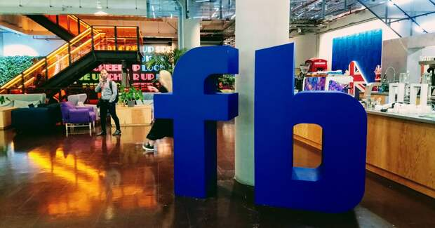 Рекламодатели Facebook получат компенсацию за завышение метрик