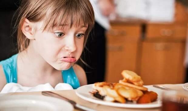 «Фирма «Флоридан»: суп для крепостных в школьной столовой – из-за жадности взрослых страдают дети
