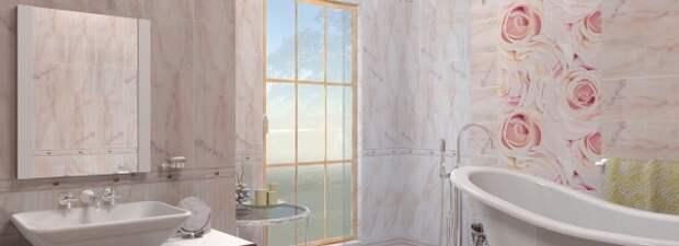 Картинки по запросу Как правильно уложить керамическую плитку в ванной комнате