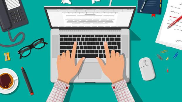 Эксперт назвал основные ошибки при выборе ноутбука