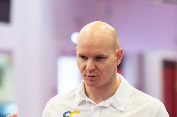 «Пшикают себе препараты»: российский пловец рассказал о допинге в США