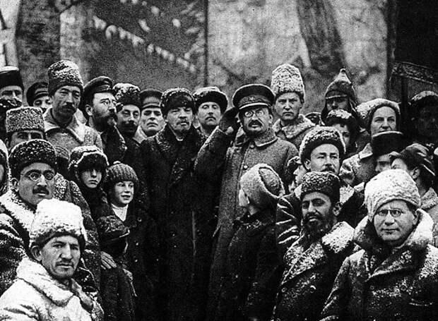 Какие территории России советская власть отдала Украине