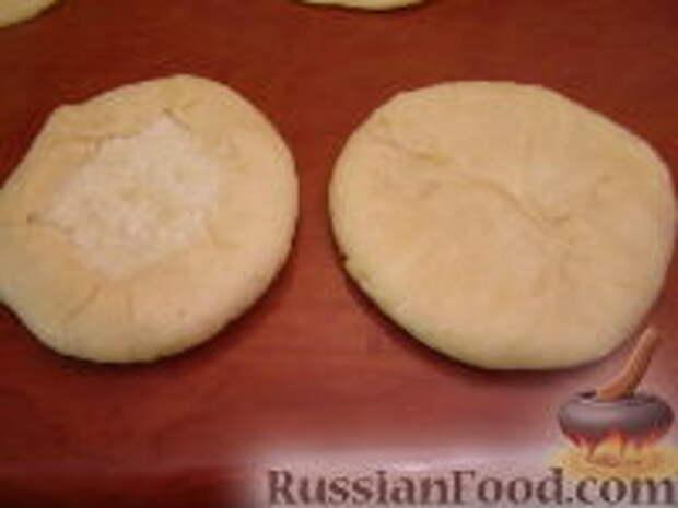 http://img1.russianfood.com/dycontent/images_upl/41/sm_40312.jpg