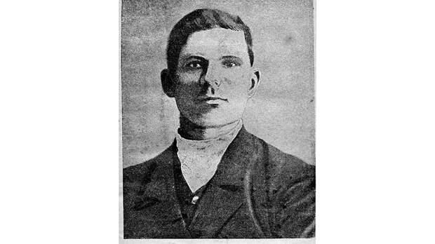При жизни Григорий Малиновский селькором не был — его «назначили» посмертно