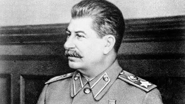 Сколько произошло покушений на жизнь Сталина