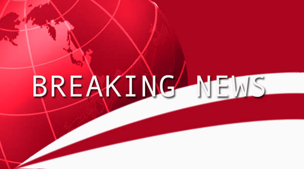 Стрельба на Лонг-Айленде: 1 погибший, как минимум 2 ранены