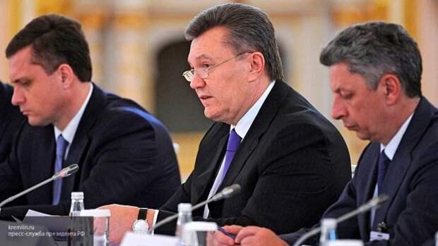 Ищенко на примере распадающейся Украины пояснил, почему Польше не стоит идти против России