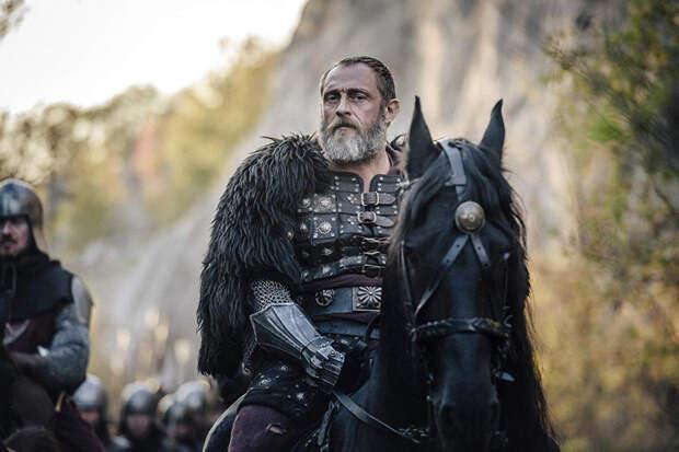 5 исторических фильмов 2021, которые нельзя пропустить