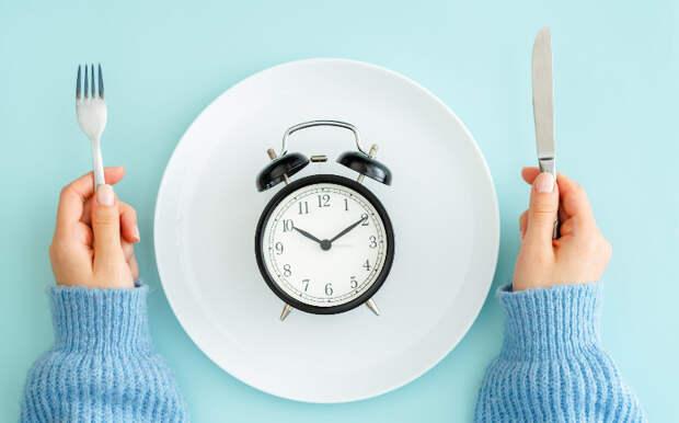 Как бороться с самым «толстым» гормоном