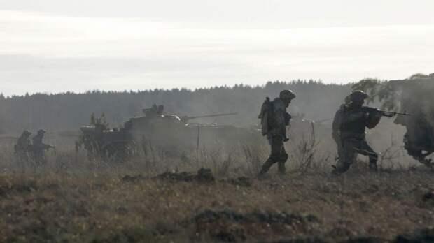 Донбасс сегодня: перемирие сорвано, ВСУ несут потери, штаб ООС теряет контроль над армией