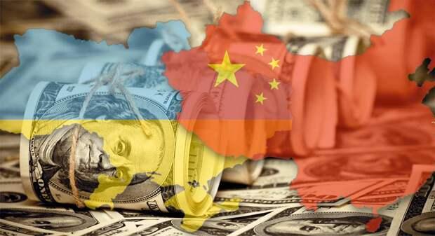 """Эксперты рассказали о последствиях конфликта Украины и Китая из-за """"Мотор Сич"""""""