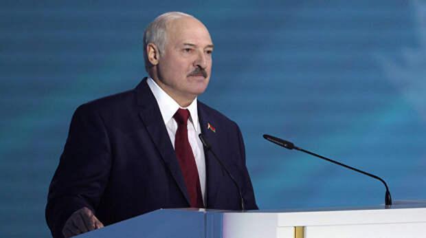 Как в Беларуси рассказывали правду о попытке госпереворота в стране