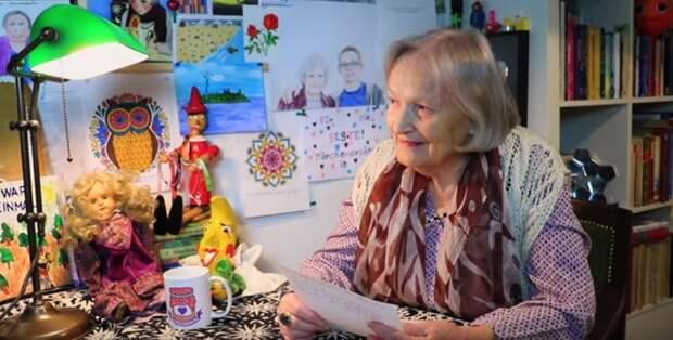 10 пенсионерок, которые ведут необычные блоги и легко собирают сотни тысяч подписчиков