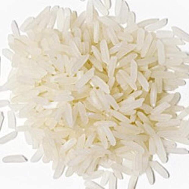 Насыпьте рис туда, где у вас хроняться деньги и сохраните до  следующего новолуния.