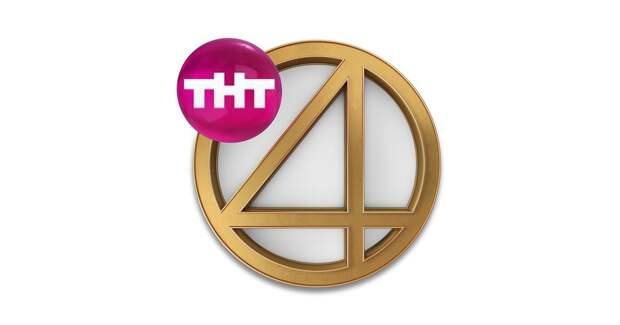 ТНТ4 получил 5 наград Promax Europe Awards 2020