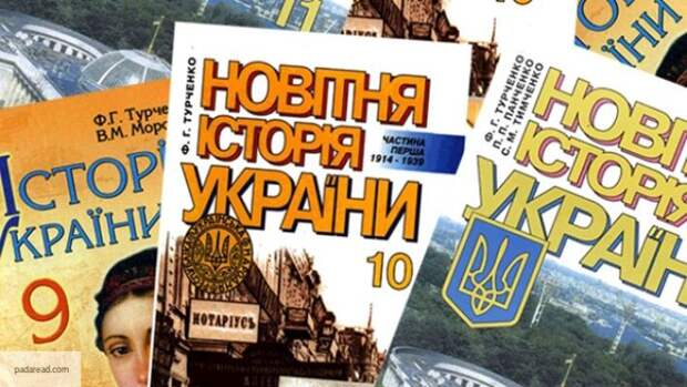 Корнилов четко ответил на ролик для детей о «борьбе Украины против сталинизма» в годы ВОВ