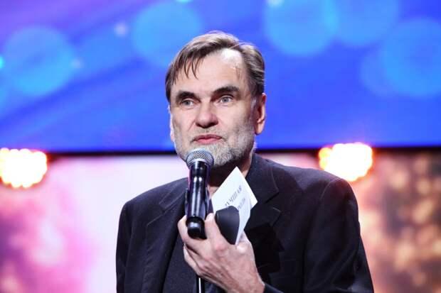 Российские продюсеры попросили правительство запретить передачу прав телеканалам и видеосервисам