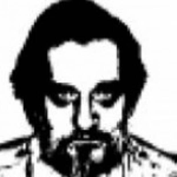 Макогоненко (Харламп Лебядкин II)