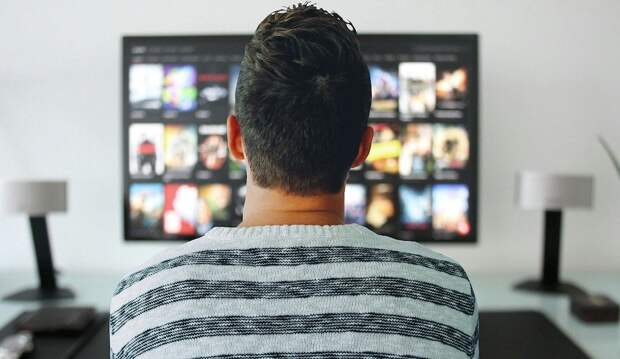 Литва протестует против запрета российских телеканалов