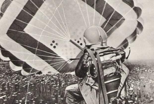 3 удивительных факта полета Гагарина в космос, которые долго держали в секрете
