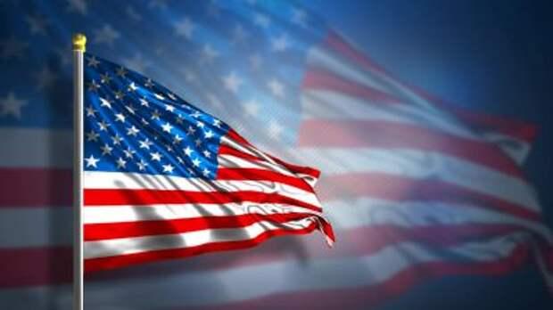 Минторг США внес в черный список более 30 иностранных предприятий, в том числе из РФ