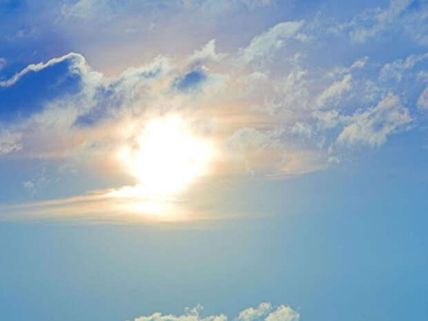 Л. Алексеева: «Как достучаться до небес?»