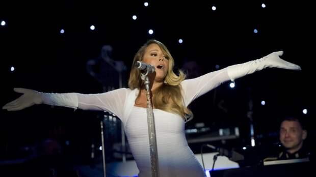 Меломаны назвали самые надоедливые рождественские песни