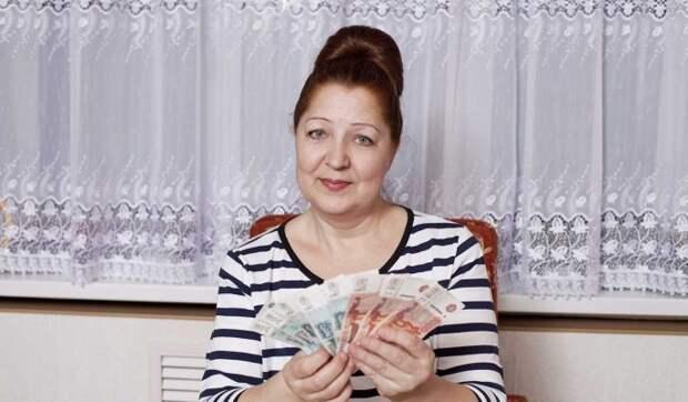 Кому положена прибавка к пенсии в 2021 году