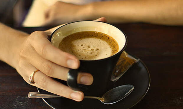 Медики рассказали, почему нельзя пить кофе натощак — серьезные последствия