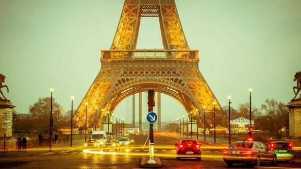 Российские пенсионеры опять не поедут в Париж: размышления о реформе